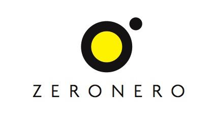 zeronero